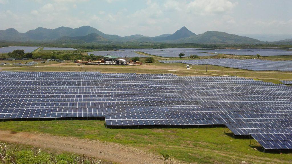 Energia solar investimento - Elysia sistema fotovoltaico Rio Grande do Sul