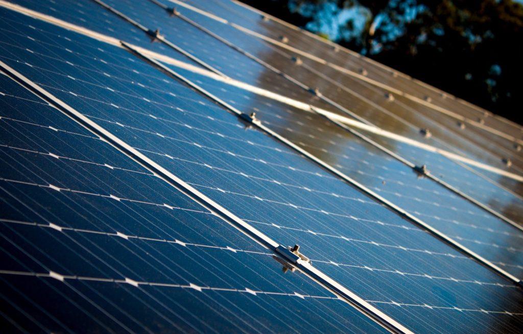 Energia solar benefícios - Elysia sistema fotovoltaico RS