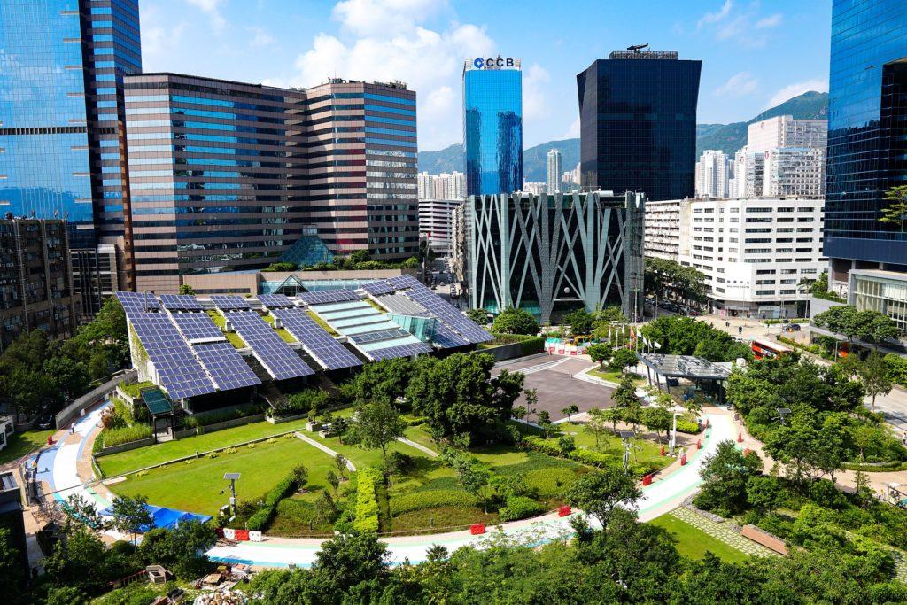 Painéis solares - Elysia energia solar Porto Alegre