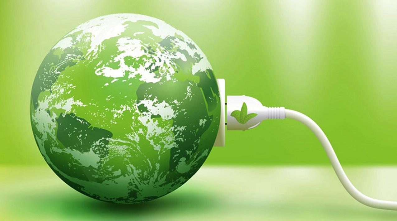 Eficiência energética - Elysia energia solar Rio Grande do Sul