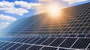 Investir em energia solar é imbatível - Elysia sistema fotovoltaico Rio Grande do Sul