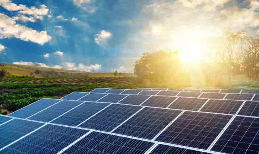 Marco legal da energia solar - Elysia energia fotovoltaica Brasil